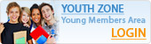 Visit the Youth Zone